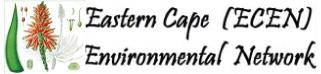 ECEN | Eastern Cape Environmental Network
